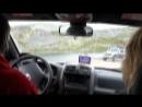 Видео к альбому Путешествие за 2 моря - 4