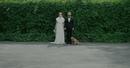 Wedding short movie.Catherine Zakhar