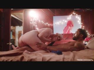 Riley nixon - trashy love story [all sex, hardcore, blowjob, artporn]