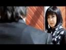 Aldangan ko'ngil (o'zbek film) _ Алданган кунгил (узбекфильм)_low.mp4
