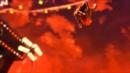 Devil May Cry/ Callum Mcintosh Wanna Do (Original Mix)