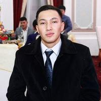 Файз Саурбай