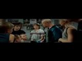 Деточки 2013 Криминальная драма «Деточки» смотреть фильм онлайн(2)