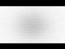 Интро для моего канала 1280x720 3,78Mbps 2018-09-13 01-22-03.mp4
