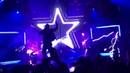 Bazzi - Why (live @ El Rey Theatre)   Cosmic Tour