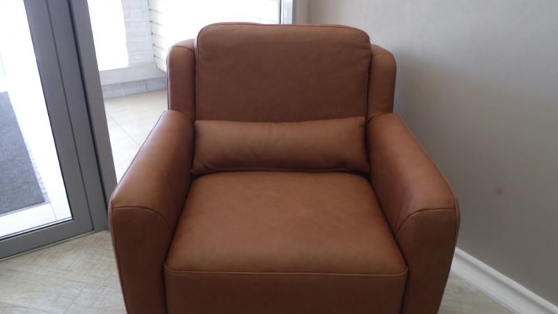 кресло Cabo от Etap Sofa