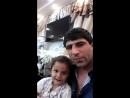 Махмуд Штефан - Live