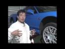 NSX S-zero R33GT-Rがポルシェ、フェラーリに挑む!! ゼロヨン&最高速テスト【Best MOTORing】199