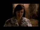 Клан Сопрано S04E08 03 Мощнейший подъёб Ральфи от Валентины Ла Паз на конюшне