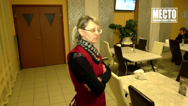 Буйная 23-летняя Ксюша из Кирова