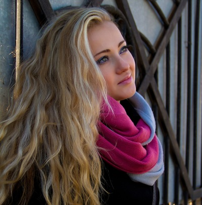 Саша Василенко