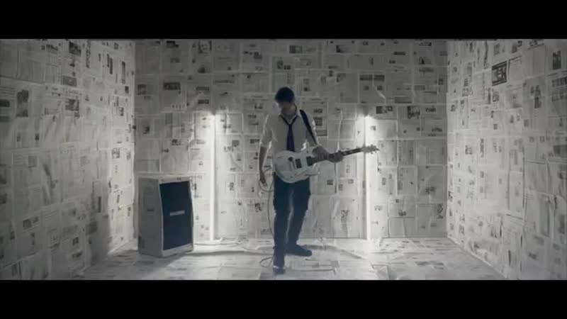 Isteresi CasaNostra ft Angelo Piwo