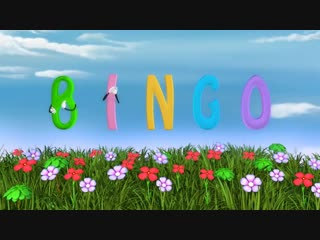 ABC Song - Little Baby Bum - Abc Song and More - Nursery Rhymes for Babies - Videos for Kids