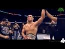 Cain Velasquez - El Mariachi 2014 - Highlights UFC 2014