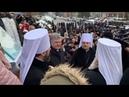 Москальський провокатор!: Порошенко обругал человека за вопрос о коррупции