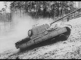 Лучшие боевые машины Второй Мировой войны - Танки стран Оси