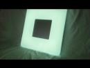 Светодиодный светильник Quadron 50 W S 2500 руб