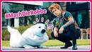 Julien Bam Mach die Robbe feat die Robbe Offizielles Musikvideo