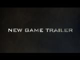 Remedy Entertainment тизерят новый трейлер игры [Сэм Лэйк]
