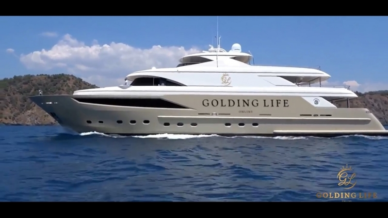 Голдинг мотивация Золотой бизнес это путь к успеху и Вашей мечте