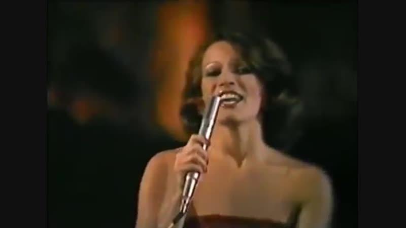 EL PASSADOR Amada mia amore mio Festivalbar 1977