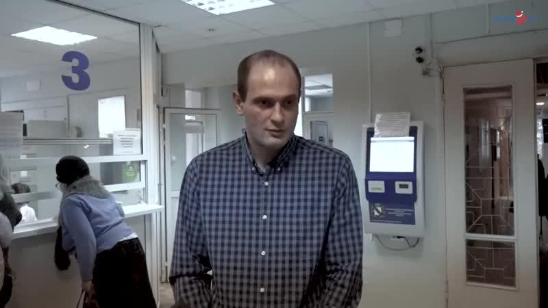 Нарушения в Курской областной стоматологической поликлинике подтвердились