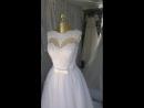 Свадебные платья больших размеров в Нижнем Новгороде