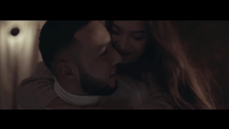 Береги её, Боже (Official video)