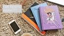 книги для творчества | где брать идеи?
