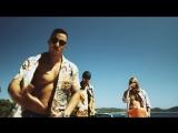 Farid Bang X Capo X 6ix9ine X SCH- INTERNATIONAL GANGSTAS videofile by BloodyDagger