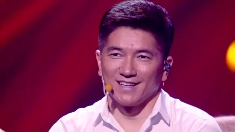 ТҰСАУКЕСЕР! Бүгін 21.00-де көптен күткен «I'm a Singer Kazakhstan»