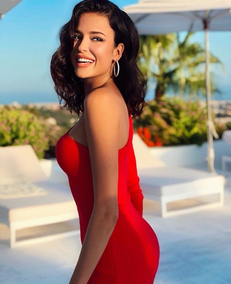 Bachelorette Russia - Plan B on TNT - Season 2 - Discussion - *Sleuthing Spoilers* ORyoo9-5V44