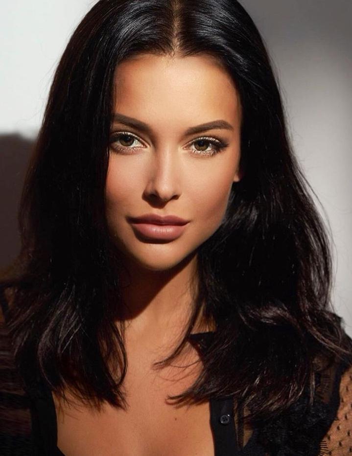 Bachelorette Russia - Plan B on TNT - Season 2 - Discussion - *Sleuthing Spoilers* 5c9s8E1wWJA