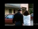 Кровавый кулак 5 Живая мишень 1994