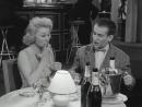 Совершенно некстати (1957) Как дерьмо в проруби