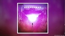 Breakaway Not the One
