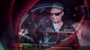 M.S.P. - Проблемы Винни Пуха Live Banka Soundbar 30.12.18