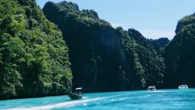 Polvo Disco - Filipinas (The Same Remix) (vk.com/vidchelny)