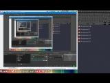 Создание Mandelbrot set в Clickteam Fusion 2.5