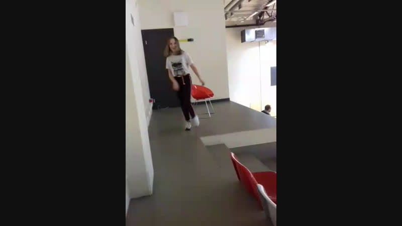 танцы от свасти
