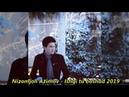 Премьера: Низомчон Азимов- Ишки ту бошад 2019 _ Nizomjon Azimov - Ishqi tu boshad 2019