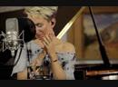 Abro mi corazon Flamenco Poemas feat Tatiana Shishkova