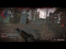 Warface_181013_2151-2.mp4