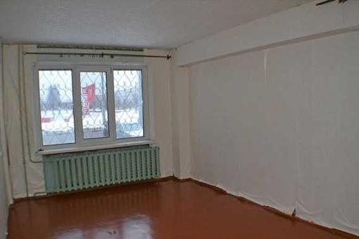 купить квартиру Воронина 51