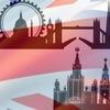 Диалоги двух столиц. Москва-Лондон