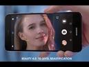 Huawei Nova 3 Vs P20 Pro : Dual Vs Triple Rear Camera, 6GB RAM, 128GB Storage !