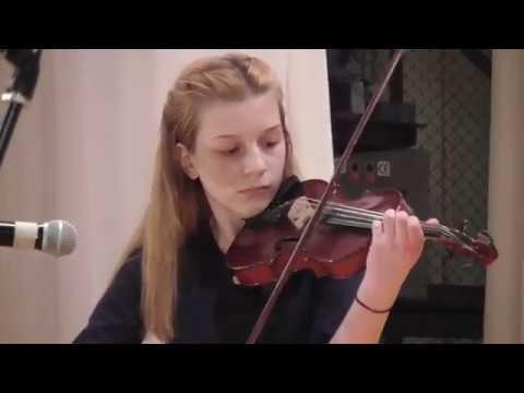 Юбилей ДМШ № 2 - 60 лет - 2018 (г. Соликамск, Пермский край) 3 ч.
