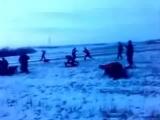 Новомосковс vs Крывой Рог