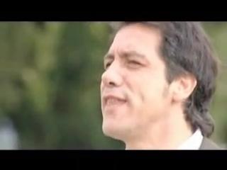 Bruno Ferrara - Amore Mio ( 240 X 320 ).mp4