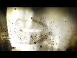 Anastasia Sumcova - So long   MALFA cover   Valeriy Smile & DJ Modernator remix  